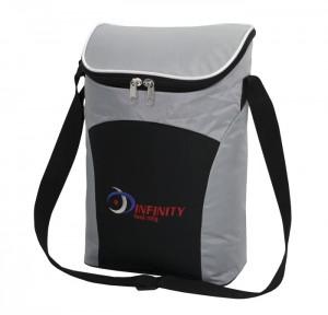 infinity cooler bag