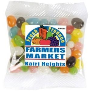 jelly-bean-pack1-300x300