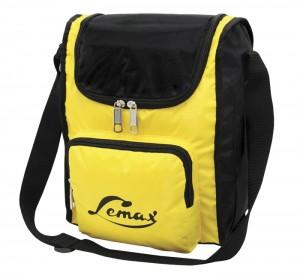 lemax cooler bag