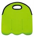 lime green cooler bag bongo