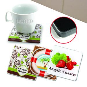 printed-coasters-bongo