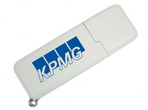 professional service memory sticks