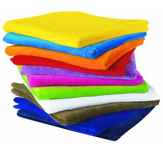 promotional towels bongo
