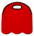 red cooler bag bongo