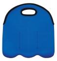 royal blue cooler bag bongo