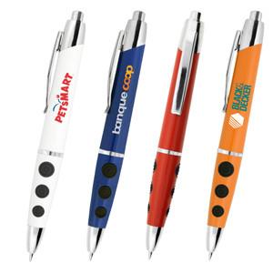 sandringham pen