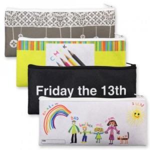 school pencil case