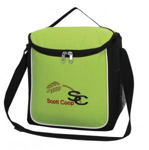 scott cooler bag