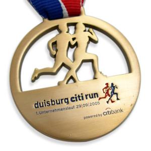 sports medallions