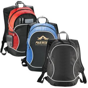 stylish backpacks bongo