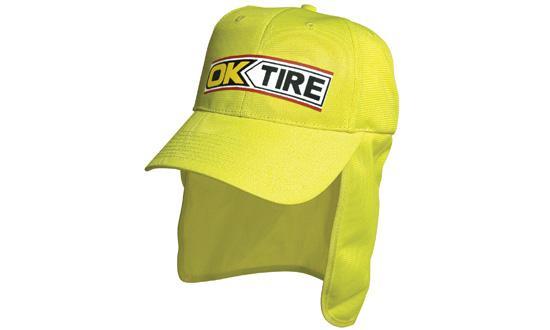 sun safety hats bongo