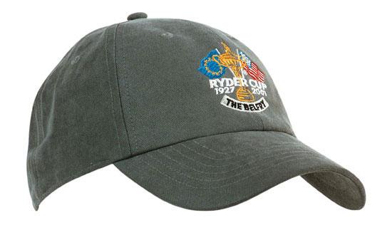 water resistant baseball caps bongo