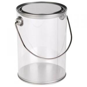 1 litre drum