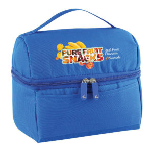 Cooler Lunch Bags