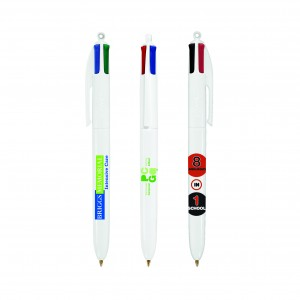 BG1205_4_Colour_Pen_Group_Image
