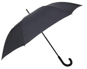 promotional-dapper-umbrella