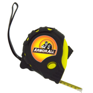 Quality Foremans Tape Measure