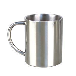 allegro mug