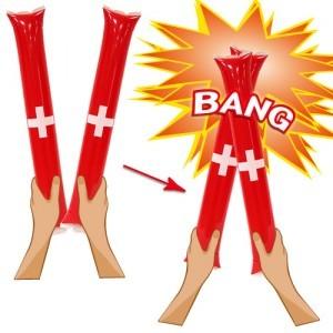 bang bang sticks