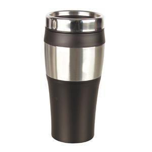budget travel mugs