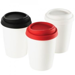coffee to go mugs