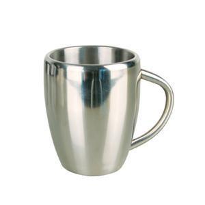 company branded mugs