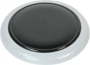 heavy duty frisbee