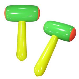 inflatable hammers bongo