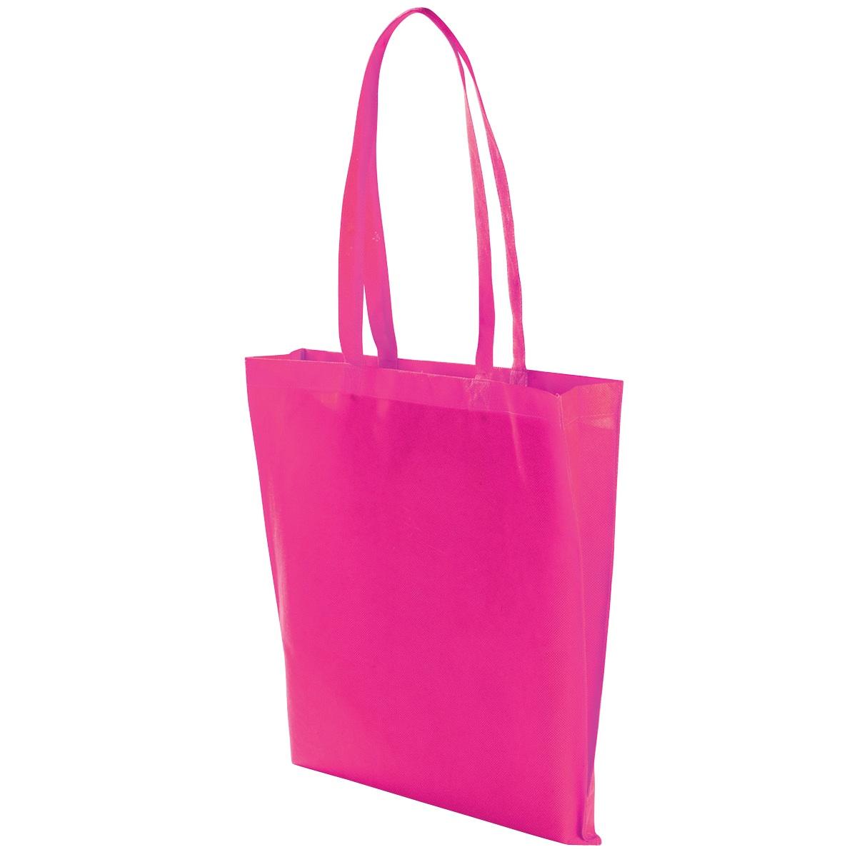 Promotional Non Woven Bags Bongo
