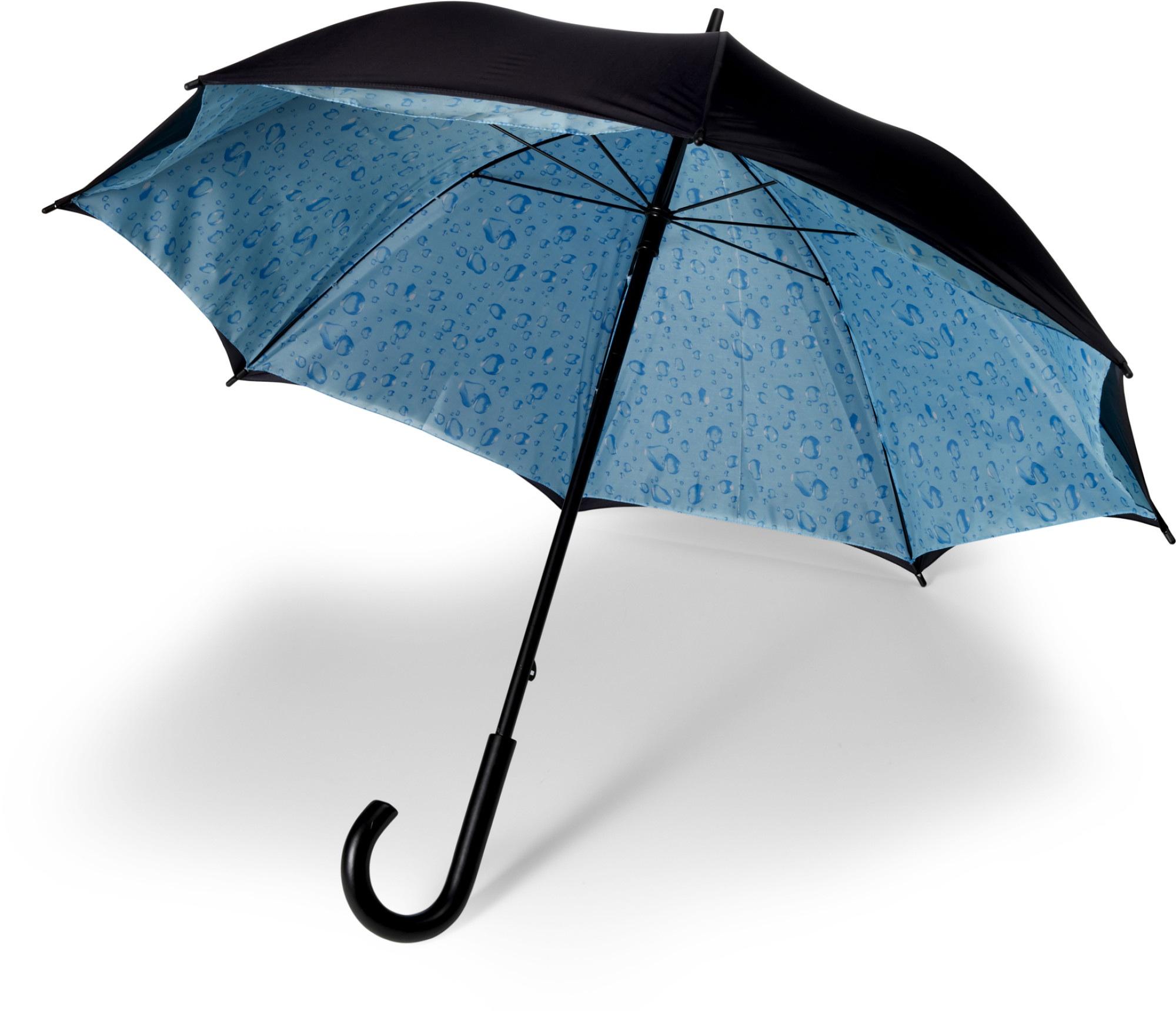 Promotional Ladies Umbrellas Bongo