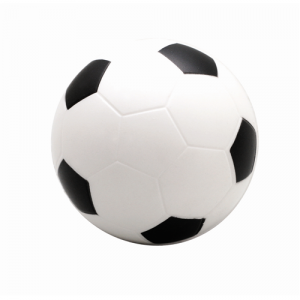 soccer squeezie balls