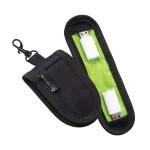 usb flash drive pouch