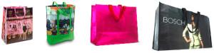 Custom Eco Bags