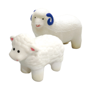sheep-stress-toys-bongo
