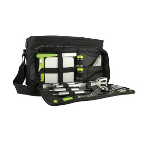 bbq picnic bag