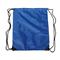 blue backpack bongo