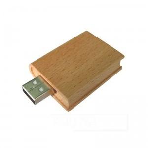 book flash drive