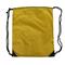 brown backpack bongo