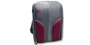 computer_bag