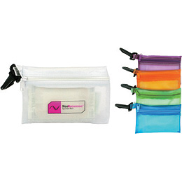 first aid care kits