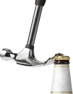 hammer bottle opener image