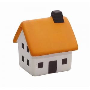 house stress toys