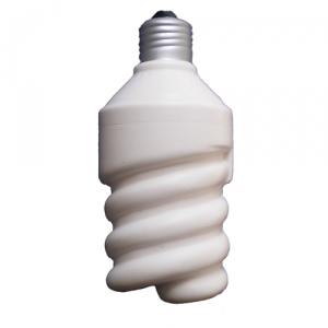 lightbulb stress toy