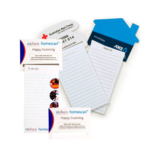 magnetic to do lists