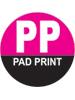 pad printing bongo