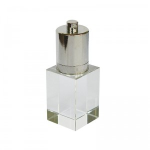 perfume bottle usb