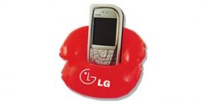 plastic_mobile_phone_holder