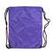 purple backpack bongo