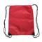 red backpack bongo