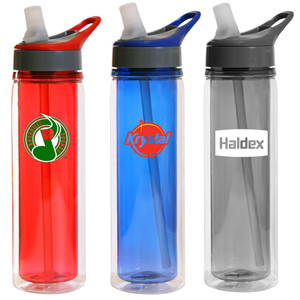 insulated drink bottles